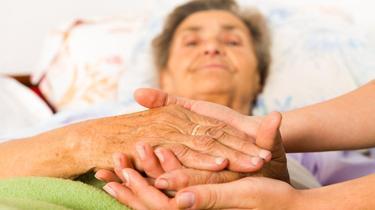 Cancer: la nécessaire empathie des médecins