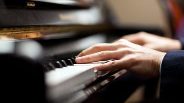 Que se passe-t-il dans le cerveau des musiciens quand ils improvisent ?