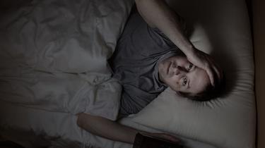 13 conseils pour mieux dormir