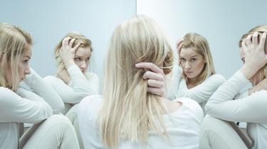Démences: elles ne sont pas toutes d'Alzheimer