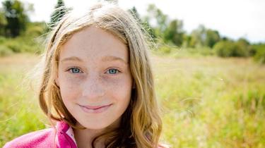 Les yeux bleus sont-ils condamnés à disparaître ?