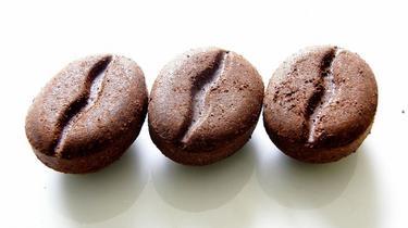Modifié, le café pourrait aider à lutter contre le cancer