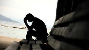 La piste inflammatoire pour expliquer certaines dépressions