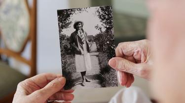 De nouvelles pistes contre Alzheimer