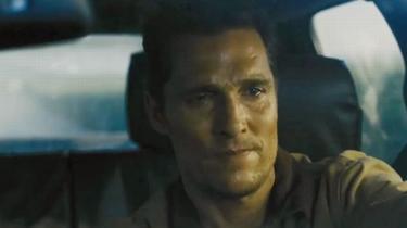 Interstellar, La Belle et La Bête... Les cinq films attendus en 2014