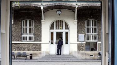 Emprisonné par erreur, il obtient 45.000 euros d'indemnités