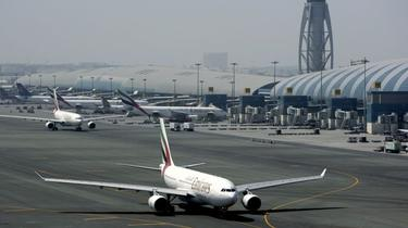Le prix des billets d'avion varie sur Internet, mais pas selon votre adresse IP
