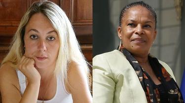 Affaire Taubira, dérives sur le net : quel équilibre entre liberté d'expression et sanction du racisme ?