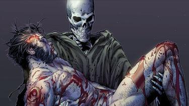 X-Men : Marvel a décidé de tuer Wolverine