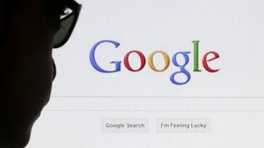 J'ai testé mon droit à l'oubli sur Google