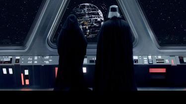Star Wars VII : nouvelles révélations sur le grand méchant du film