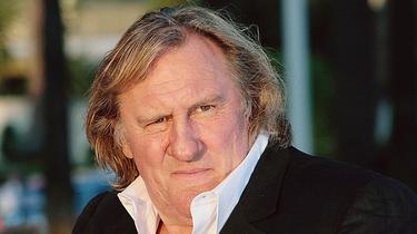 Gérard Depardieu : son dernier film ne fait que 77 entrées