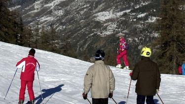 À 2 euros le kilomètre, Serre Chevalier est la station de ski la moins chère de France