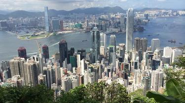 À Hongkong, les appartements «hantés» se vendent au rabais