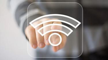 Comment accélérer mon réseau Wi-Fi?