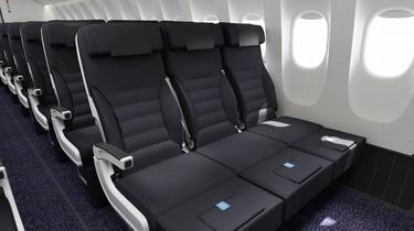 Le palmarès des meilleures compagnies aériennes en 2015