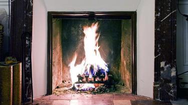 Gaspard Koenig : vive les feux de cheminée ! A bas les technocrates!