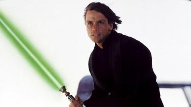 Star Wars VII : Mark Hamill ne voulait pas «gâcher la bande-annonce»