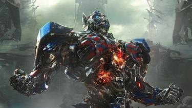 Les 10 films les plus rentables de 2014 : Transformers, Les Gardiens de la Galaxie...