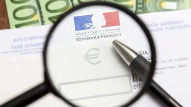 La France a créé plus de 50 taxes depuis 2010