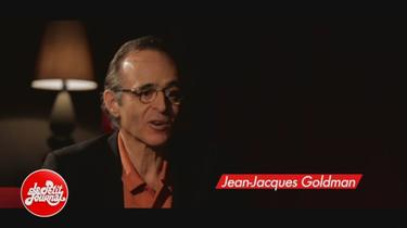 Polémique Enfoirés : Goldman répond avec humour sur Canal+