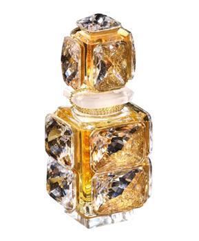 Parfums sur leur 31 madame figaro for Diamants sur canape