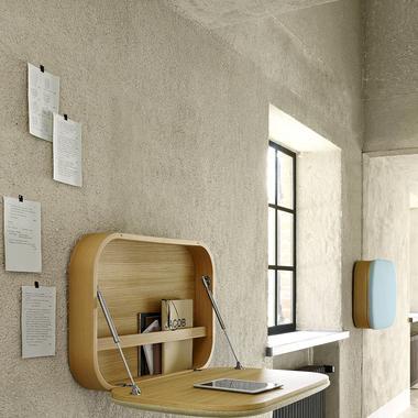 madame network comment cr er son espace de travail chez. Black Bedroom Furniture Sets. Home Design Ideas