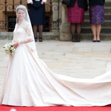 Instagram  gwynethpaltrow Les plus belles robes de mariée des stars e051eca6eba
