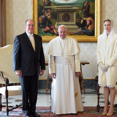 citation belle rencontre pape rencontrer le  Aïe aïe aîe pour le BO qui est en train spécialement sa capitale Delhi subissent.