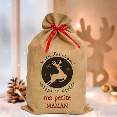 No l on mise sur une d co scandinave petits prix madame - Deco scandinave petit prix ...