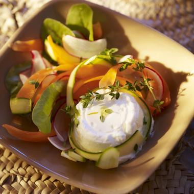 Des recettes rapides r alis es en moins de 10 minutes - Cuisine tv recettes minutes chrono ...