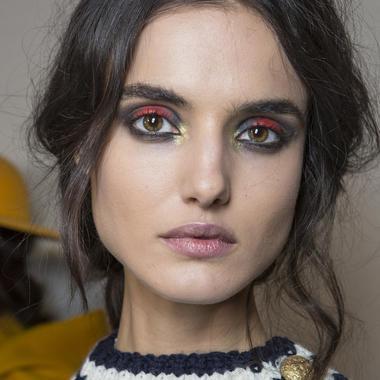 Maquillage quelles seront les tendances de 2018 madame - Maquillage automne 2017 ...