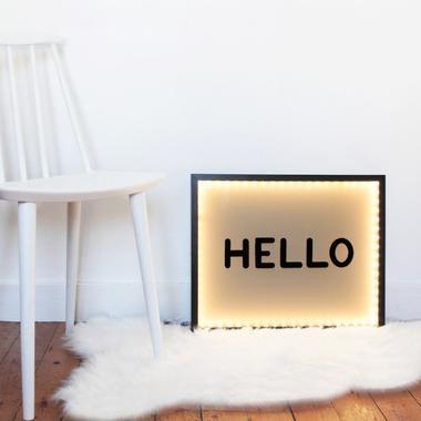 top 5 des bidouilles ikea les plus r alis es madame figaro. Black Bedroom Furniture Sets. Home Design Ideas