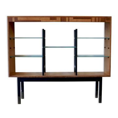 dp selency by brocante lab mobilier scandinave nos coups de cur vintage de lt - Mobilier Scandinave