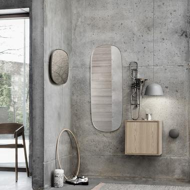 Photo royal roulotte 10 idées déco pour une jolie salle de bains