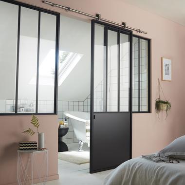 en kit ou sur mesure ce qu 39 il faut savoir avant d 39 installer. Black Bedroom Furniture Sets. Home Design Ideas