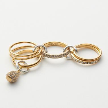 fe86324bc37e0b ... 20 bijoux pour symboliser son amour sans passer par le coeur - Ambush  ...