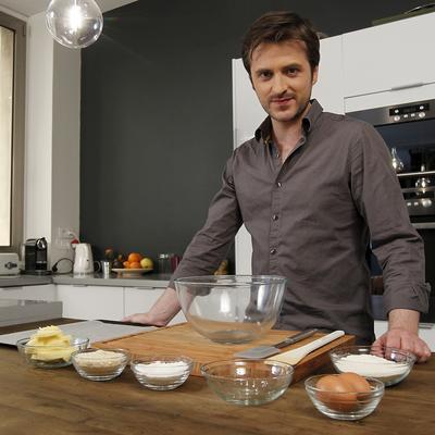 Comment apprendre a cuisiner - Apprendre a faire la cuisine ...