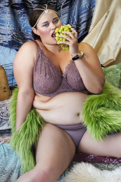 filles sexy en maillot de bain site de rencontre pour les jeunes