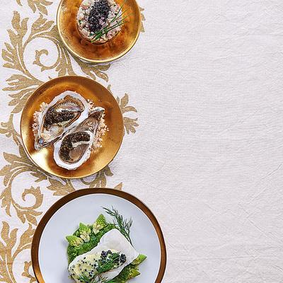 twist-autour-du-caviar