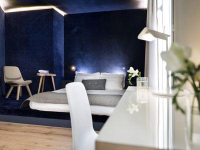 l 39 t paris dans un h tel prix mini. Black Bedroom Furniture Sets. Home Design Ideas