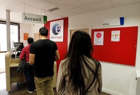 Agnès Verdier-Molinié suggère de réduire à 18 mois la durée maximale d'indemnisation chômage des moins de 50ans.