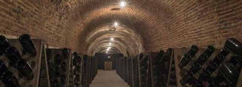 Spécial fêtes : 3 visites inédites pour découvrir la Champagne