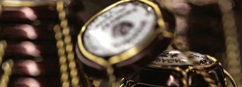 Réveillon : Et si on passait aux Champagnes de Vignerons ?