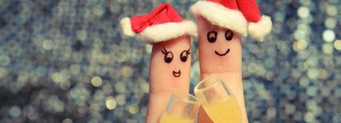 Noël : accordez vos vins à la personnalité de vos invités !