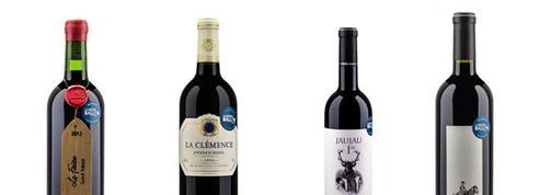 Quels vins servir à Noël pour épater son beau-père ?