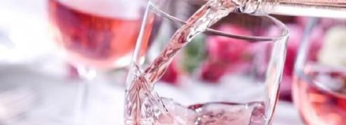 Rosé : avec quoi le boire ?