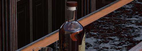 Mieux comprendre le monde des ventes aux enchères de whisky