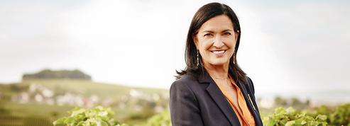 Maggie Henriquez, la pionnière