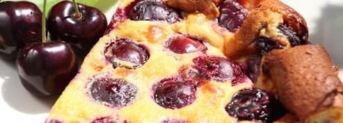 Accords mets/vins pour les fêtes : Quels desserts pour les vins de la Vallée du Rhône ?